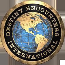 Destiny Encounters International