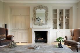Gallery Of Je Hebt Interesse In Mooie Landelijke Interieurs