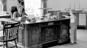 john f kennedy oval office. This May 16, 1962 Photograph Released By The John F. Kennedy Presidential Library And F Oval Office