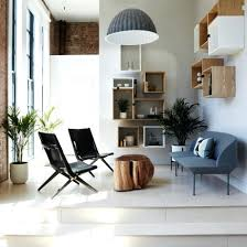 office feature wall ideas. Breathtaking Felt Lined Booths And Furniture Feature In Office For Mobile Game Dots Ideas Home Wall O