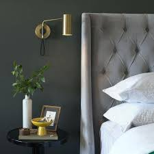 bedroom wall sconces. Reading Wall Sconce Bedroom Sconces Light Fixtures Bedside