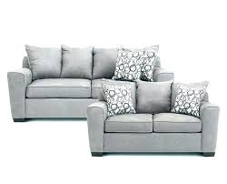 sofa and chair set sofa and chair set full size of round sofa chair living room sofa and chair set