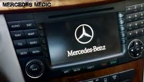 Mercedes E320 Radio Wiring Wiring- Diagram ML500