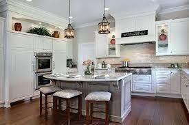 overhead kitchen lighting ideas. Kitchen Lighting Fixture Ideas Luxury Overhead \u2013  Funcraft Overhead Kitchen Lighting Ideas