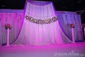 service party & dinner Wedding Background Stage Designs Wedding Background Stage Designs #37 wedding stage background ideas