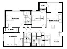 750 square foot house plan home plans square feet inspirational square feet apartment medium size perky