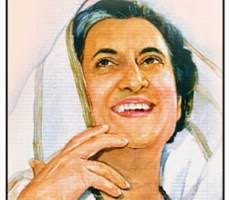indira gandhi poems in hindi co essay about indira gandhi in hindi for you