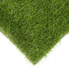 Artificial indoor grass Cheap Best Choice Products Premium Tone Artificial Grass Turf W Drainage Holes For Indoor Outdoor Landscape Green Walmartcom Walmart Best Choice Products Premium Tone Artificial Grass Turf
