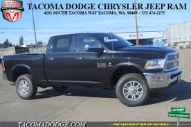 2018 dodge big horn. fine big new ram 2500 big horn to 2018 dodge big horn