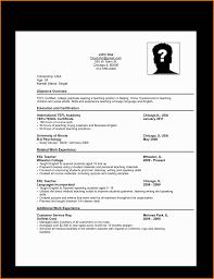 Resume Sample Forklift Resume