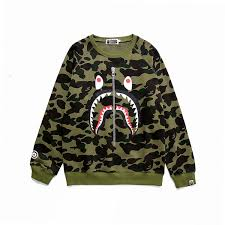 2019 <b>BAPE</b> Mens Designer Hoodies Fashion Mens Designer ...