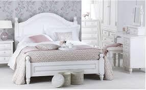 grey shabby chic bedroom furniture. shabby chic bedroom from montpelier grey furniture