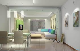 Modern Living Room Designs For    Living Room - Living area design ideas