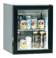haler beverage cooler popular mini fridge glass door pertaining to refrigerator design 8 haier parts