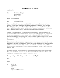 interoffice memorandum png sponsorship letter photo memo format business images interoffice