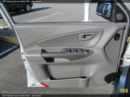 2007 hyundai accent wiring diagram images hyundai santa fe trunk together hyundai accent wiring diagram