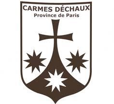 Province de Paris des Carmes Déchaux -Province de Paris des Carmes Déchaux