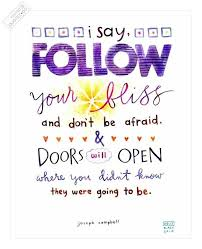Open Door Quotes Stunning Doors Quotes Sayings QUOTEZ○CO