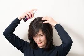 40代女性の髪型11選長さや前髪など似合う髪型を見つけるヘアスタイル