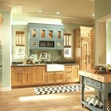 oak cabinet kitchen how to kitchen paint colors with oak cabinets decor trends intended for kitchen