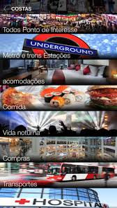 Resultado de imagem para IMAGENS DE COMIDAS DAS ILHAS COOK
