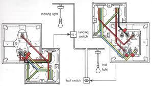 2 way switch circuit uk lutron 4 way dimmer switch way dimmerg diagram lighting circuit uk switch australia gang 2