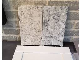 countertop help lg hausys aria vs everest