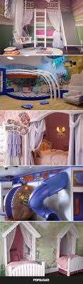 Cool Bedrooms Best 25 Cool Bedroom Ideas Ideas On Pinterest Teenager Girl