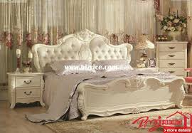 fancy bedroom designer furniture. French Design Furniture Beauteous Bedroom Fancy With Additional Interior Ideas For Home Designer
