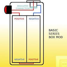 mechanical box mod wiring diagram wiring diagram portal u2022 rh getcircuitdiagram today diy box mod wiring
