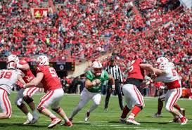 From Starters To Backups Breaking Down The Husker Football