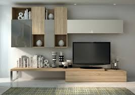modular furniture systems. Interior:Modular Furniture Systems Sweet Decor Living Room Modular Collection R Home Office D