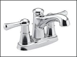 moen bathroom sink faucets home depot stuck open lowe s h 0d best mobile home bathtub mobile