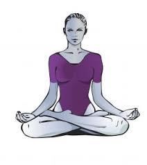 Bildergebnis fr meditation