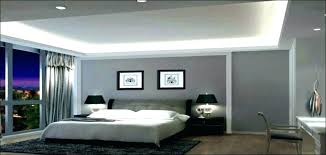 blue and grey bedroom grey and blue bedroom ideas blue grey bedroom blue grey bedroom blue