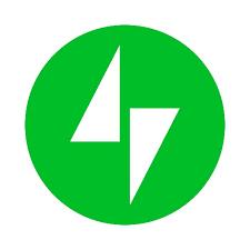 Afbeeldingsresultaat voor jetpack logo