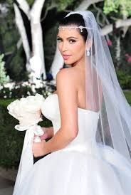 kim kardashian west is launching a kkw beauty bridal collection