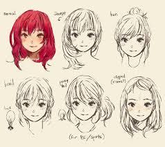 Hair Style Anime google afbeeldingen resultaat voor s3favimorig41 6235 by wearticles.com