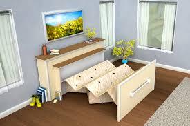 12 money saving diy murphy bed projects