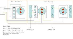 texecom control panels (public) security installer community texecom veritas wiring diagram post 17057 1207923783_thumb jpg