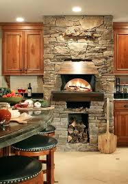 kitchen pizza oven traditional kitchens pizza oven kitchen selectives pizza oven