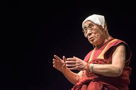 dalai lama tag newshour dalai lama urges universal teaching of compassion