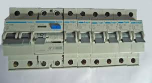 diy wiring a consumer unit and installation distribution board Mcb Wiring Diagram Pdf arranging sequence of the devices for the consumer unit the 2 pole or the double mcb wiring diagram pdf
