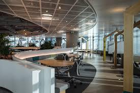 sydney office. Westpac-office-fitout-sydney-barangaroo-geyer-design Sydney Office A