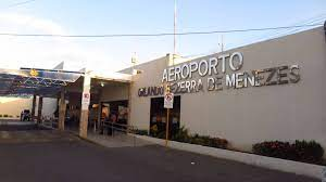 Aeroporto de Juazeiro do Norte bate recorde de passageiros em 2018   Diário  Cariri - Diário do Nordeste
