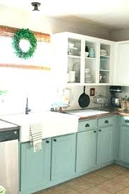 painted kitchen cabinets ideas before and after refinishing kitchen cabinets ideas old cabinet painting before and
