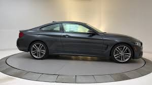2018 bmw 440i coupe. fine bmw 2018 bmw 4 series 440i coupe  16777058 1 for bmw coupe