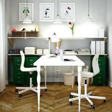 ikea office cupboards. Ikea Office Ideas Desk Small Using Cupboards