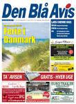 escort 247 sommerland sjælland rabat