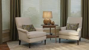 Living Room Furniture Columbus Ohio Furniture Reupholstery Powell Worthington Dublin Oh